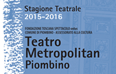 logo stagione teatrale