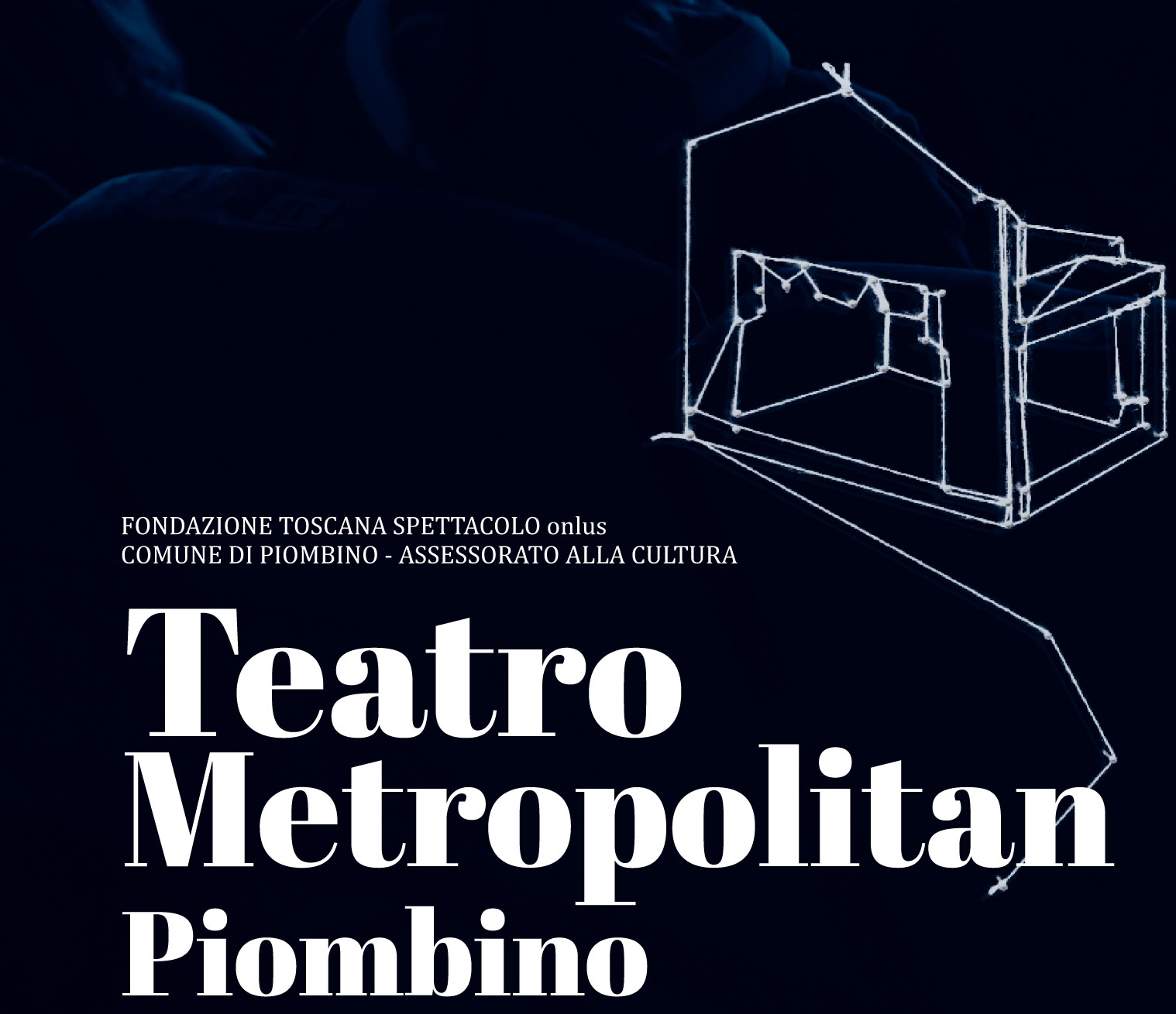 banner stagione teatrale 2017/2018